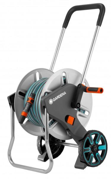 Gardena Schlauchwagen AquaRoll M