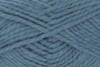Gründl Alaska Uni jeansblau