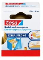 Tesa Bastelband 2,75 m x 38 mm