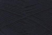 Gründl Strickgarn Lisa Premium marine