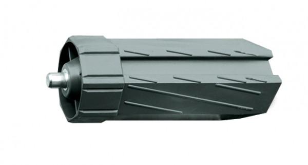 Walzenhülse 40 mm Mini
