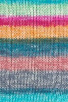 Gründl Strickgarn Hot Socks Madena softice