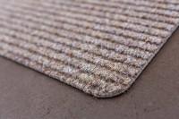 Astra Fußmatte Rib line beige