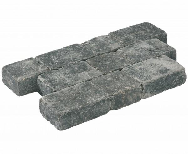 Mr. Gardener Antikpflaster basalt