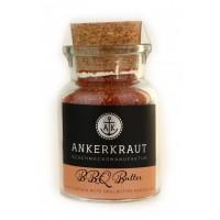 Ankerkraut BBQ Butter Mix 90g