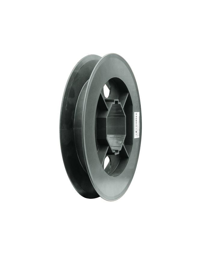 Pvc gurtscheibe maxi 170 mm rollladen kronen for Hagebaumarkt pool prospekt