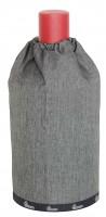 Mr Gardener Gasflaschen-Abdeckhaube für 5kg Gasflaschen