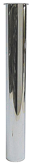 Verstellrohr 1 1 4 zx200 mm verchromt zubeh r k che for Hagebaumarkt pool prospekt