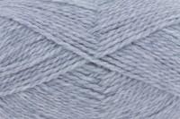 Gründl Strickgarn Shetland jeans melange