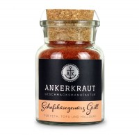 Ankerkraut Schafskäsegewürz 95g