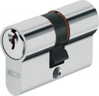 Profilzylinder C50N 25/25 SB
