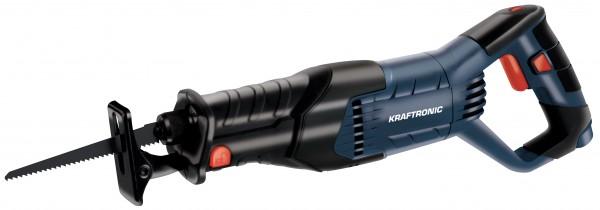 Kraftronic Universalsäge KT-US 650
