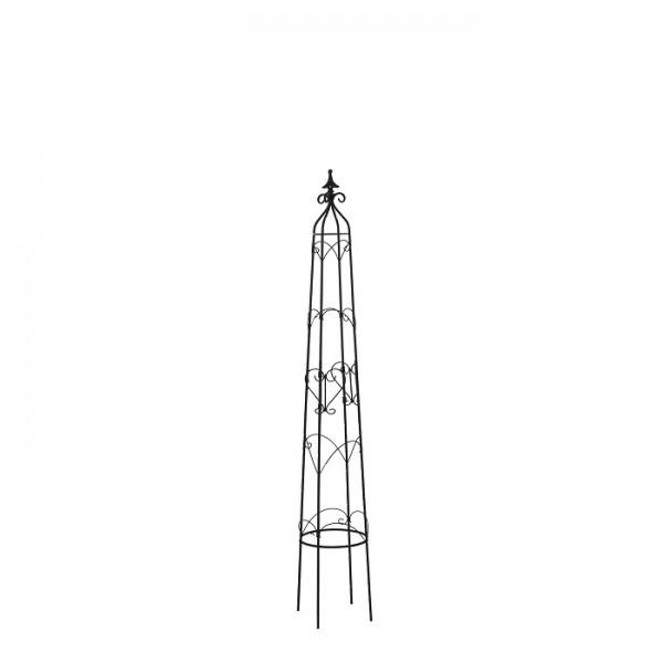 Casaya Rankhilfe Lia 120cm