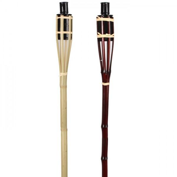 Mica Bambusfackel 180cm
