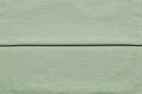 Magma Tischläufer Fino pastellgrün 40x150cm