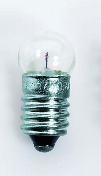 Prophete Glühlampe Rücklicht 2er