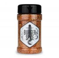 Ankerkraut Burger Spice 230g