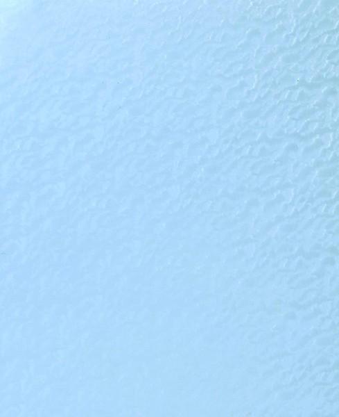 Selbstklebefolie 67,5x200 cm Snow geprägt