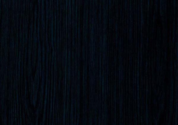 Selbstklebefolie Holz 45x200 cm blackwood