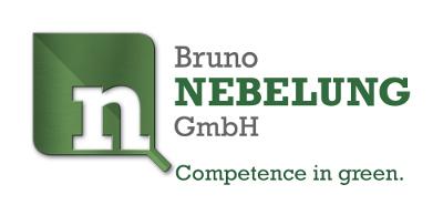 Bruno Nebelung