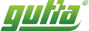Gutta Werke GmbH