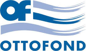 Ottofond GmbH
