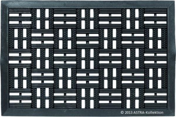 Astra Fußmatte Dynamic 45x75cm
