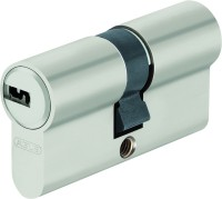 Abus Profilzylinder D6X 30/35mm