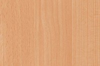 Selbstklebefolie Holz 67,5x200 cm rotbuche