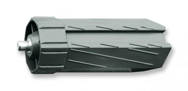 Walzenhülse 120/60 mm Maxi