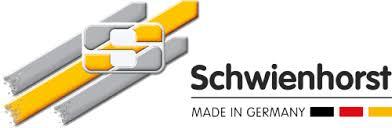 Erich Schwienhorst