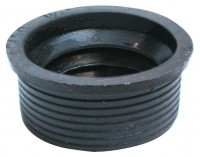 Gumminippel 30 mm bis 50 mm