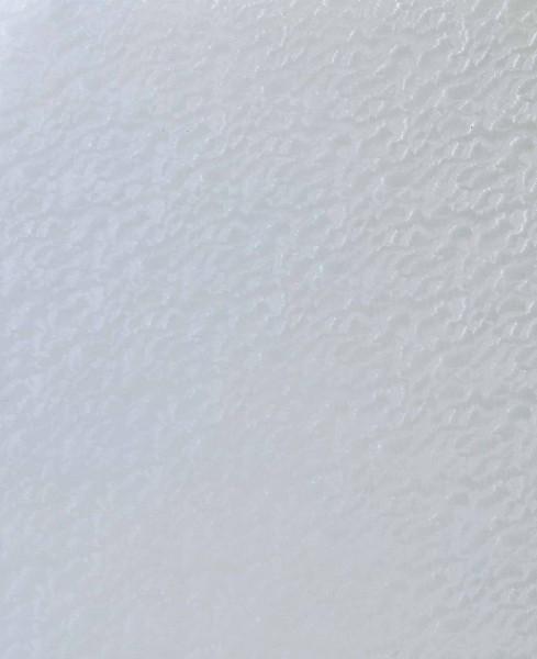 Selbstklebefolie 45x200 cm Snow geprägt