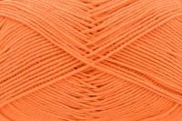 Gründl Garn Cotton Quick orange