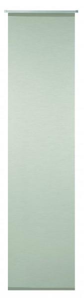 Schiebevorhang Allure taupe/98 60x245cm