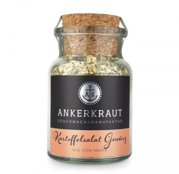 Ankerkraut Kartoffelsalat Gewürz