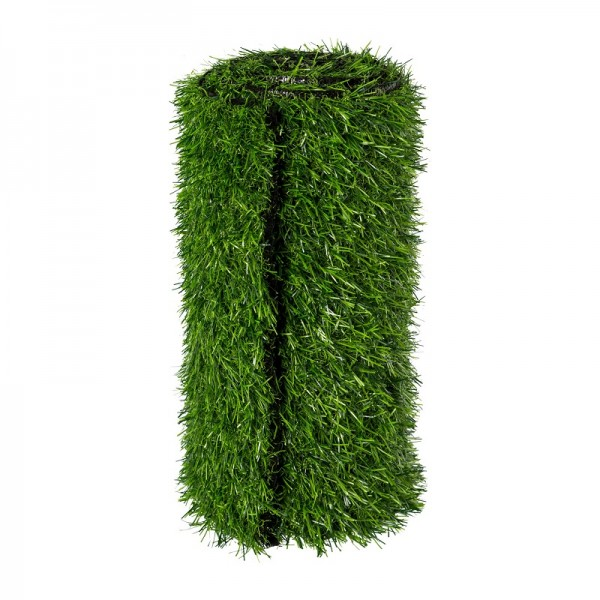 Gasper Gras-Tischläufer