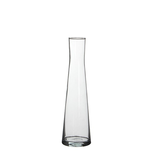 Mica Vase Ixia 30cm