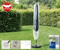 Casaya Schutzhülle Classic für Sonnenschirm 200-400cm