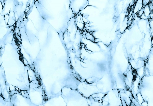 Selbstklebefolie 67,5x200 cm Marmor marmi weiss