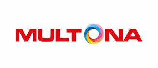 Multona