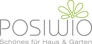 Posiwio GmbH & Co. Vertri
