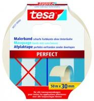 Tesa Malerkrepp Perfect 50 m x 30 mm
