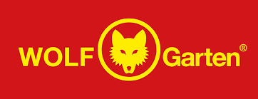 MTD Products AG Geschäftsbereich WOLF-Garten