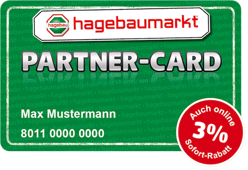 PartnerCard_online