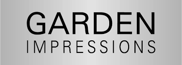 Garden Impressions Outdoor B.V.