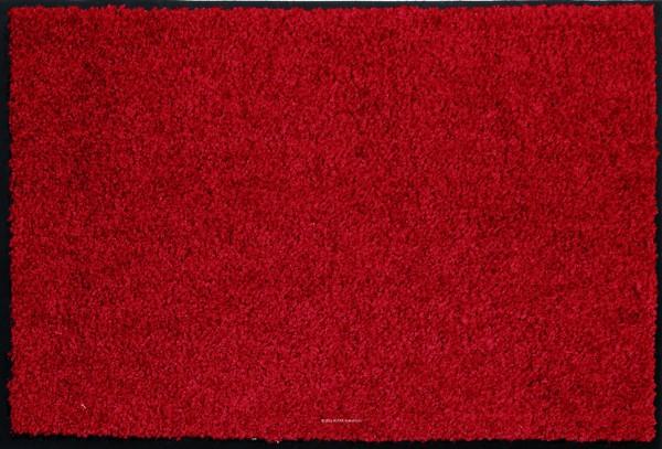 Astra Fußmatte Propertex rot 60x90cm