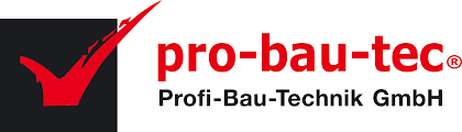 pro-bau-tec