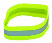 Reflektor-Band für Arm oder Bein