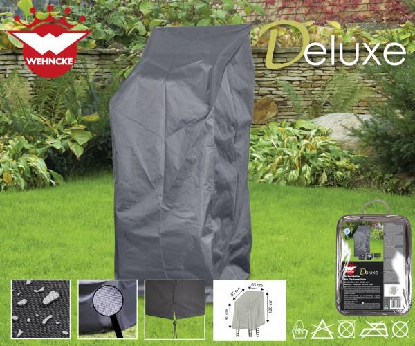 CASAYA Schutzhülle Deluxe für Relaxstühle